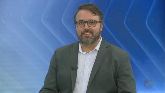 Bom Dia Cidade entrevista Daniel Cara, candidato do PSOL ao Senado