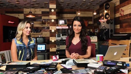 Conteúdo exclusivo: Cecília e Letícia Manzan falam sobre moda na Copa do Mundo