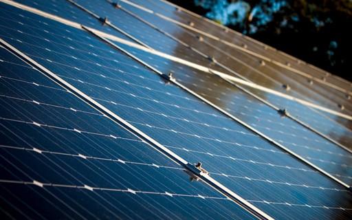 Estudos indicam expectativa de crescimento para o setor de energia solar fotovoltaica