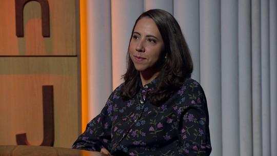 Diálogos: Laura Carvalho faz balanço da economia nos governos do PT e de Temer