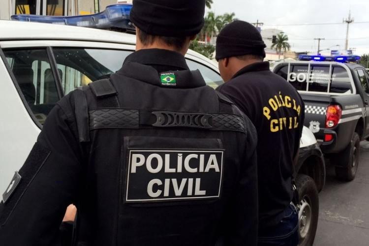 Justiça proíbe progressão de carreira de policiais civis que não possuem nível superior em MT
