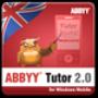 ABBYY Tutor