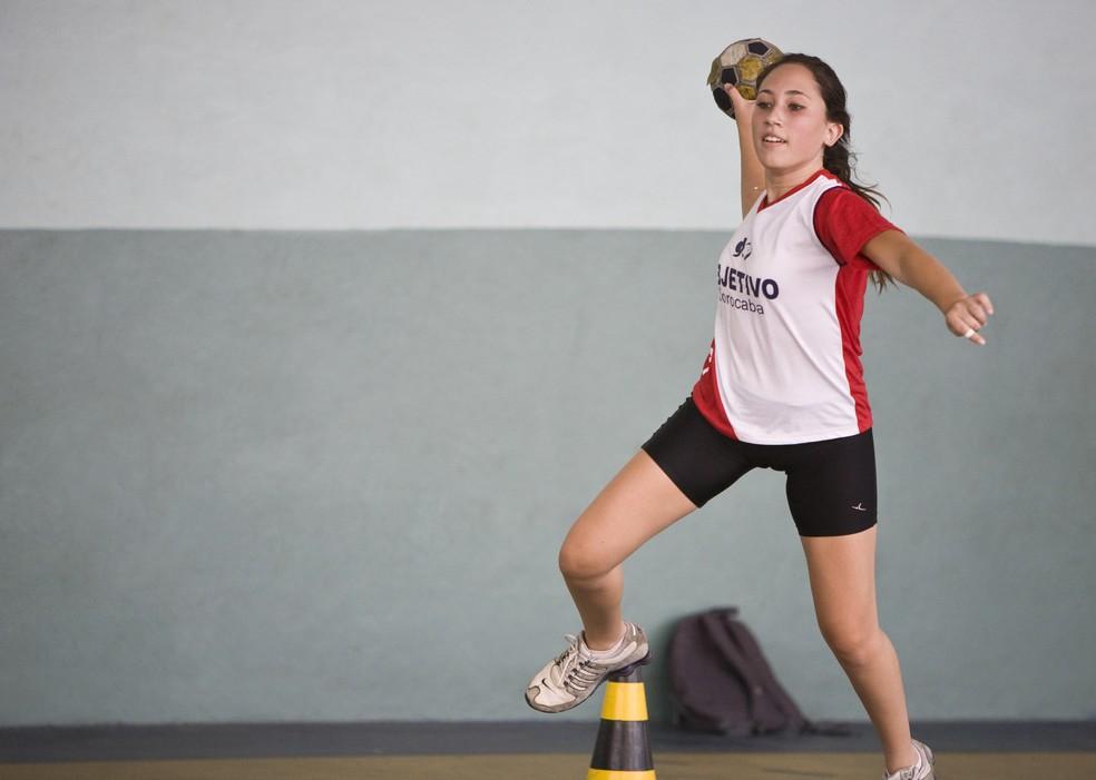 8a4cd2fab A importância da educação física na escola