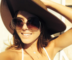 Giovanna Lancellotti | Reprodução