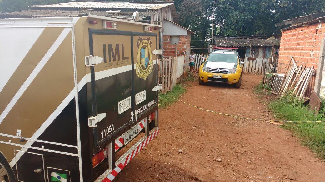Mortes em confronto com policiais aumentam 18% no Paraná, diz MP