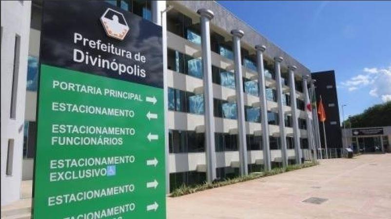 Em Divinópolis, servidores devem abrir conta no banco Itaú até dia 10 de fevereiro para receber salário