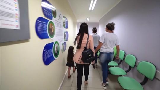 GloboNews Especial mostra como as pesquisas de excelência podem mudar a sua vida
