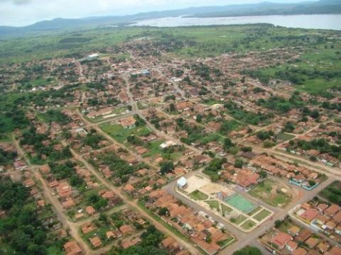 Justiça obriga prefeitura de São Geraldo do Araguaia a publicar gastos durante pandemia