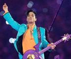 Prince | Chris O'Meara / AP