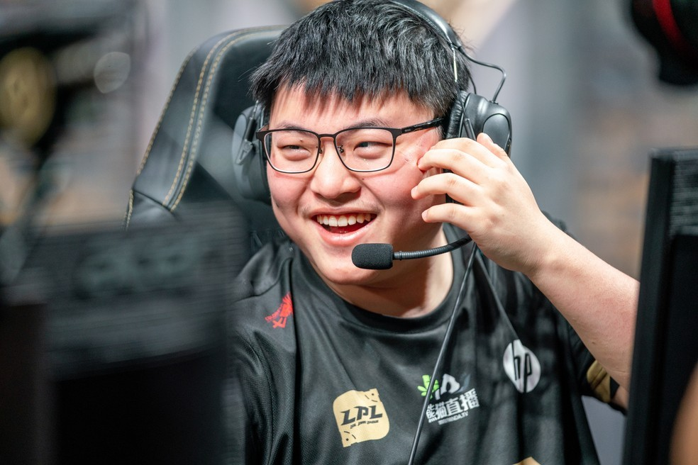 League of Legends: 10 Players Who Will Be Missed at Worlds 2020