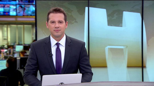 Veja no JH: Eduardo Azeredo (PSDB) é considerado foragido pela polícia