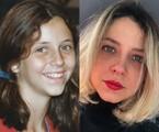 Luiza Curvo | Divulgação - Arquivo pessoal