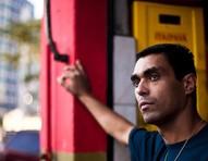 """""""Deitei sobre o corpo dele"""", diz amiga de artista assassinado na Vila Madalena, em Sp"""
