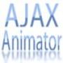 Ajax Animator