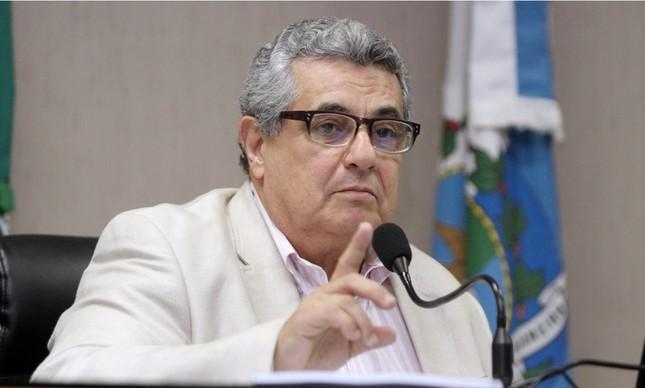 A Ferj, do presidente Rubens Lopes, determinou o fim do limite de inscritos no Estadual
