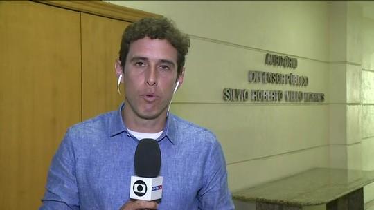Flamengo e Ministério Público não chegam a acordo em relação à indenização às vítimas de tragédia no Ninho do Urubu