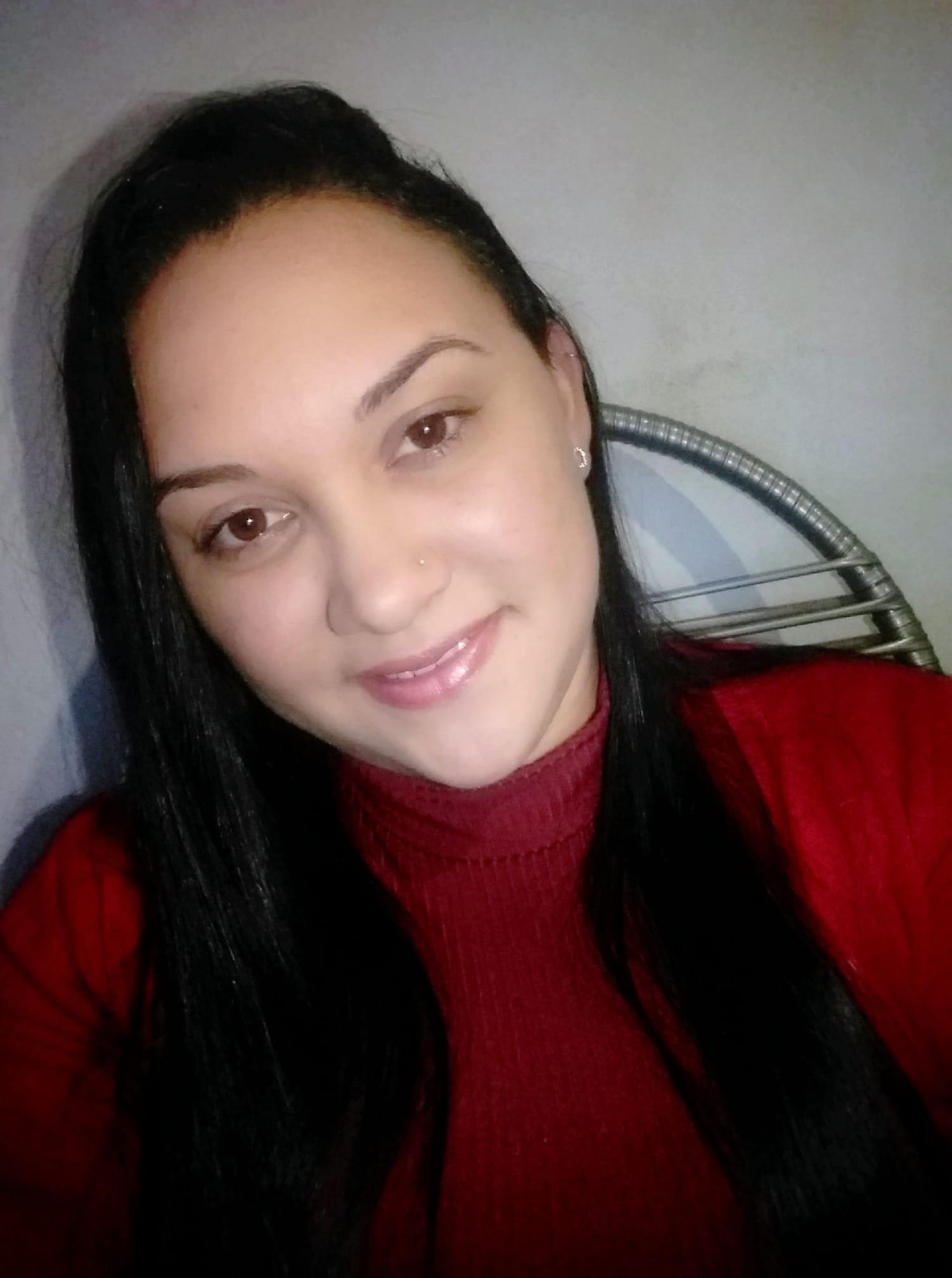 Mulher morta a tiros pelo ex-marido em Cuiabá compartilhava publicações sobre violência doméstica e abuso emocional
