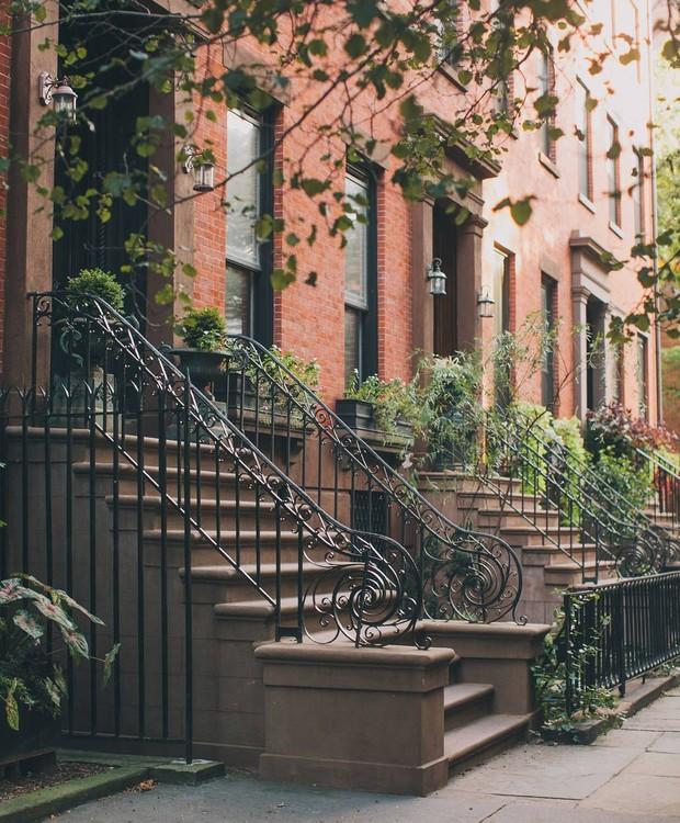 Cinco bairros para conhecer em Nova York: Chelsea (Foto: Divulgação)
