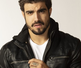 Caio Castro | Matheus Coutinho