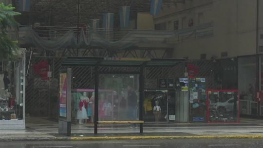 Autoridades investigam apagão que atingiu Argentina e Uruguai