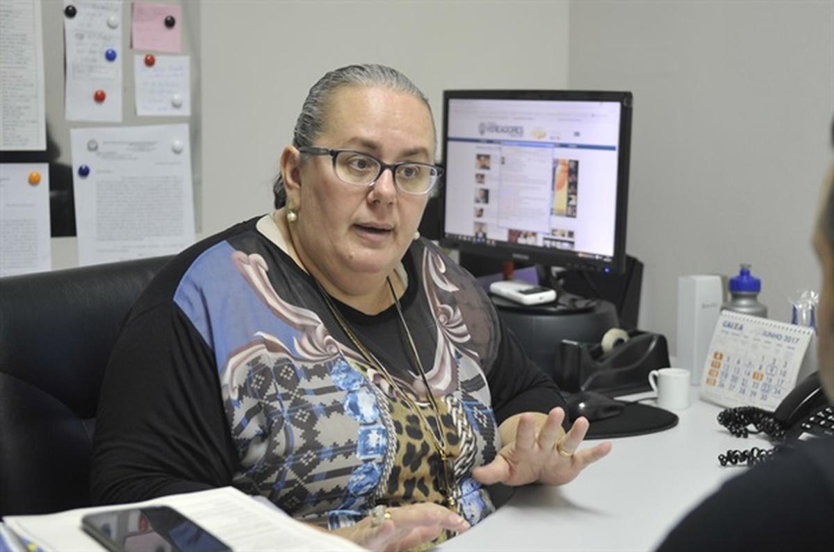 Justiça manda Emdhap afastar diretora, em Piracicaba; ação acusa suposto superfaturamento - G1