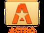 Organizador de Arquivos ASTRO
