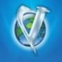 VectorLinux