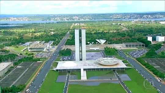 Partido de Marina Silva, Rede decide recomendar a filiados 'nenhum voto' em Bolsonaro