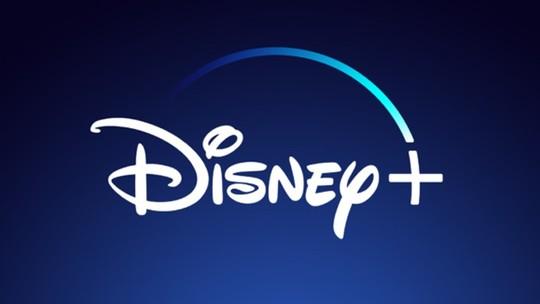 Foto: (Foto: Divulgação/The Walt Disney Company)