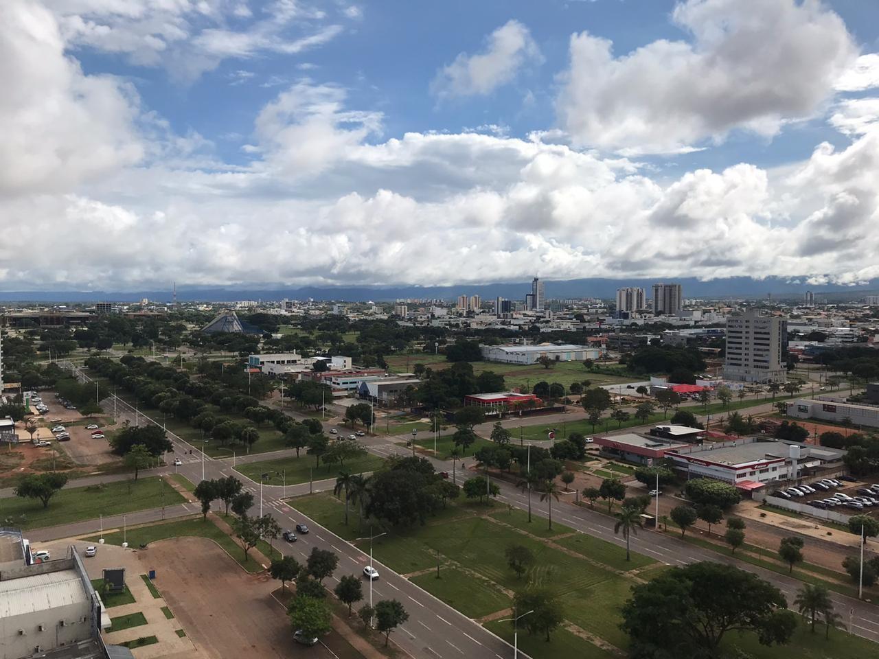 Prazo para pagar IPTU com desconto em Palmas termina esta semana