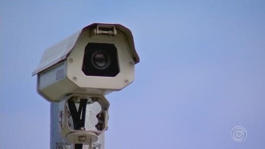 Monitoramento por câmeras de segurança ajuda a solucionar crimes em SP