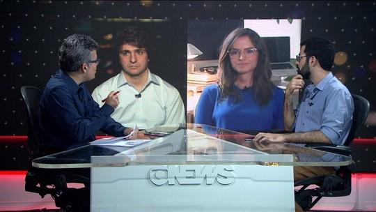 GloboNews Internacional: nova guerra civil nos EUA é possível?