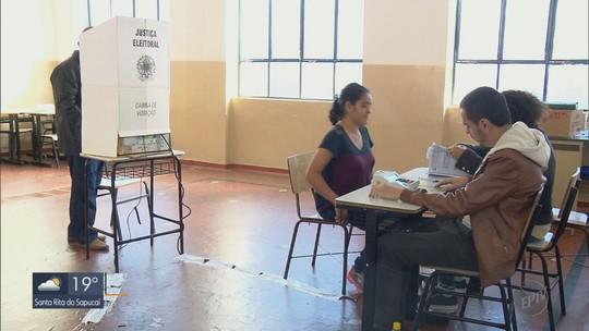 Novos prefeitos são eleitos em eleições suplementares em Aguanil e Elói Mendes, MG