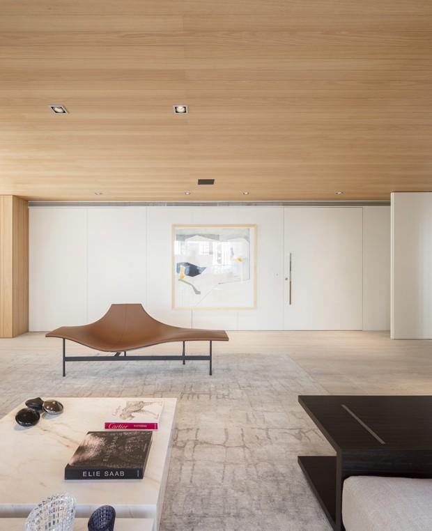 Conheça a trajetória da arquiteta Fernanda Marques (Foto: divulgação)