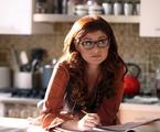 Debra Messing em 'Smash' | Reprodução