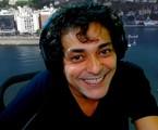 Eduardo Sterblitch | Globo