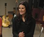 Rachel Berry (Lea Michele), de 'Glee' | Reprodução da internet