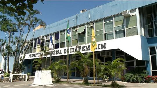 Prefeitura de Itapemirim, no ES, decreta situação de emergência financeira