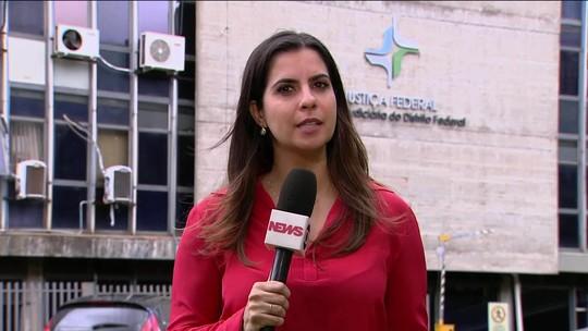 Eliseu Padilha diz em depoimento à Justiça que não tratou da delação de Lúcio Funaro
