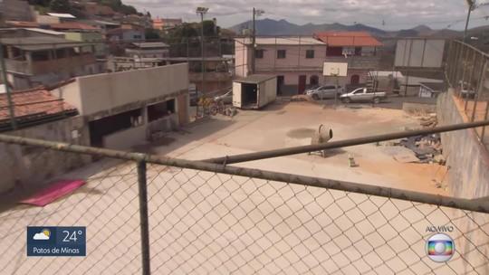 MG Móvel está no bairro PIedade em Ouro Preto