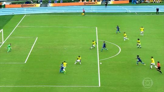 Síria, Peru e Islândia sonham para valer com a Copa; Argentina e Chile perigam