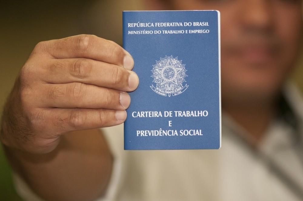 PAT de São Vicente oferece 51 novas oportunidades de emprego - Noticias
