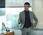 Max Greenfield em 'New Girl' | Divulgação