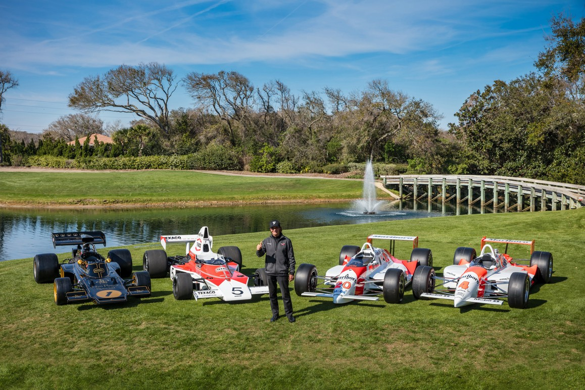 2018_amelia_concours_-_emerson_fittipald
