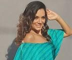 Mônica Carvalho | Reprodução / Facebook