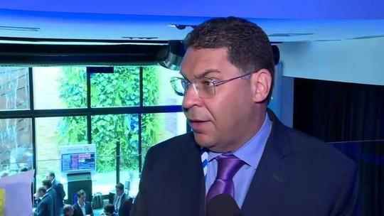 Secretário do Tesouro diz que reforma administrativa tem mais consenso que a tributária