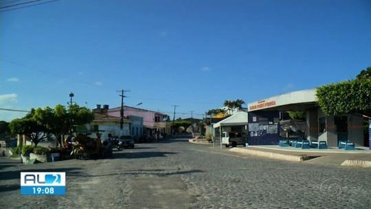 Seis candidatos se inscrevem para eleição suplementar de Santa Luzia do Norte, AL