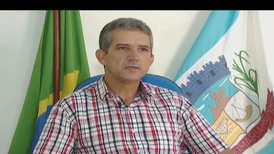Vereadora eleita em Romaria tem candidatura indeferida