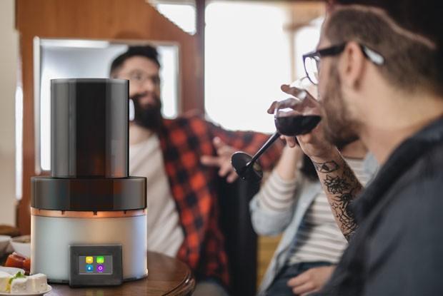 20 novidades tecnológicas para ter em casa (Foto: Divulgação)