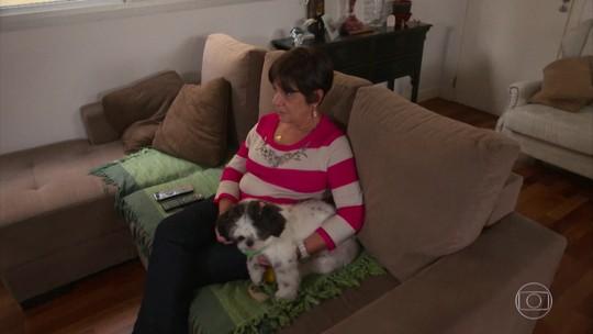 Síndrome do ninho vazio: o que sentem os pais quando os filhos saem de casa?